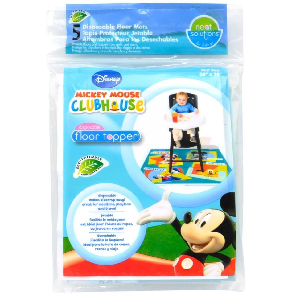 https://truimg.toysrus.com/product/images/disney-mickey-mouse-floor ...