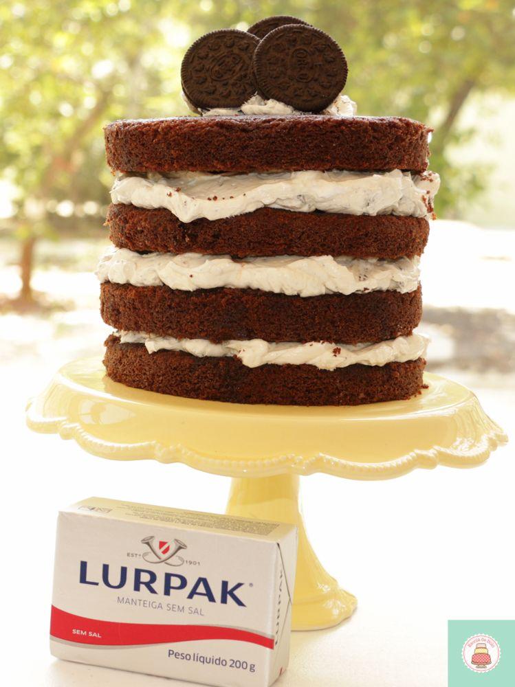 naked_cake-lurpak-escola_de_bolo-30