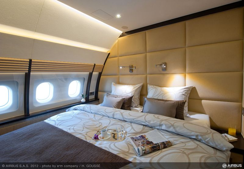 Private Jet Bedroom Hdrgermanyphotos Com. Private Planes With Bedrooms  Luxury Plane Firm Unveils 400