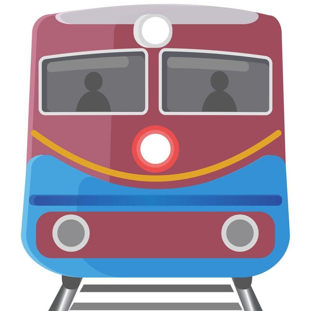 RRB Kolkata SER RRC Apprentice Online Apply Form 2020 in