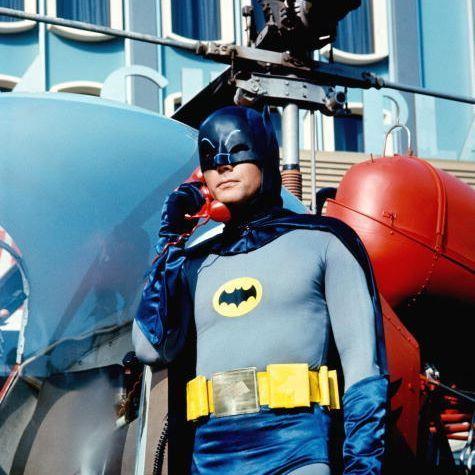 Like if you remember    Welcome to Ibatcaves.com    #Batman #dccomics #superman #manofsteel #dcuniverse #dc #marvel #superhero #greenarrow #arrow #justiceleague #deadpool #spiderman #theavengers #darkknight #joker #arkham #gotham #guardiansofthegalaxy #xmen #fantasticfour #wonderwoman #catwoman #suicidesquad #ironman #comics #hulk #captainamerica #antman #harleyquinn
