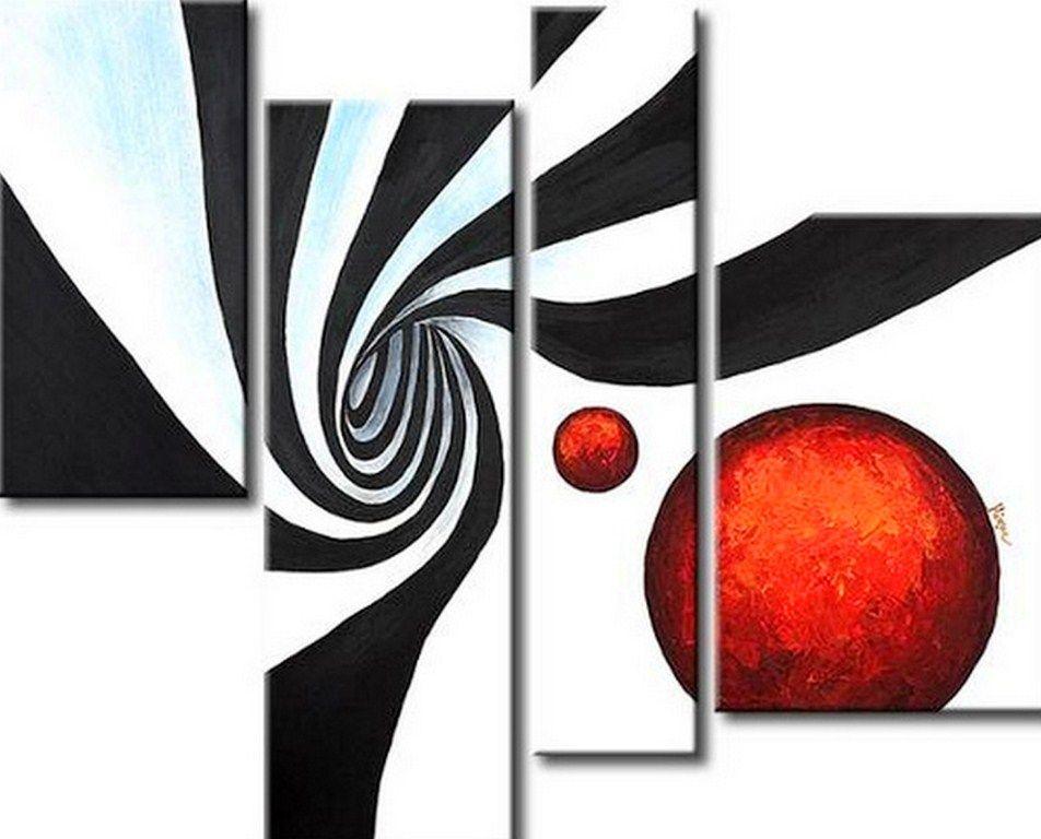 Minimalismo Pintura Buscar Con Google Cuadros Tripticos Abstractos Cuadros Minimalistas Abstracto