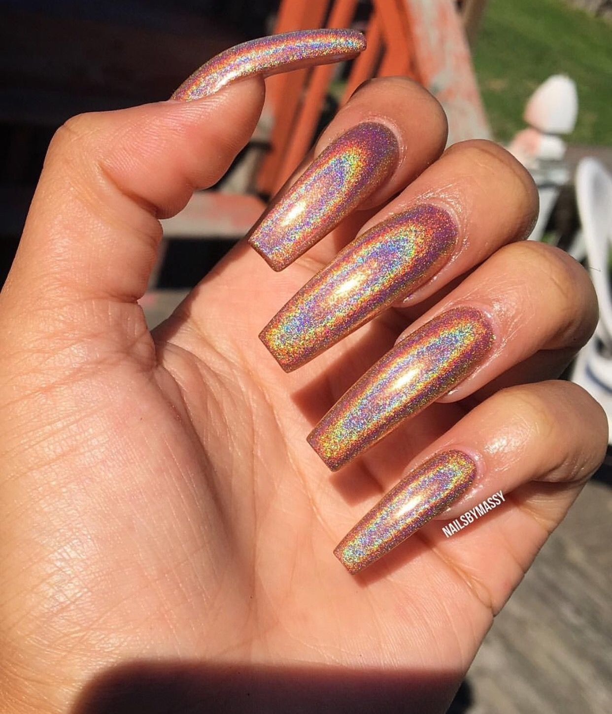 Pin by GARIAN👑 on nailed it.✓ ♥ | Pinterest | Nail inspo, Makeup ...