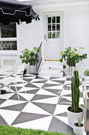 Image Result For Beautiful Patio Tiled Floor Perth Wa Future Home