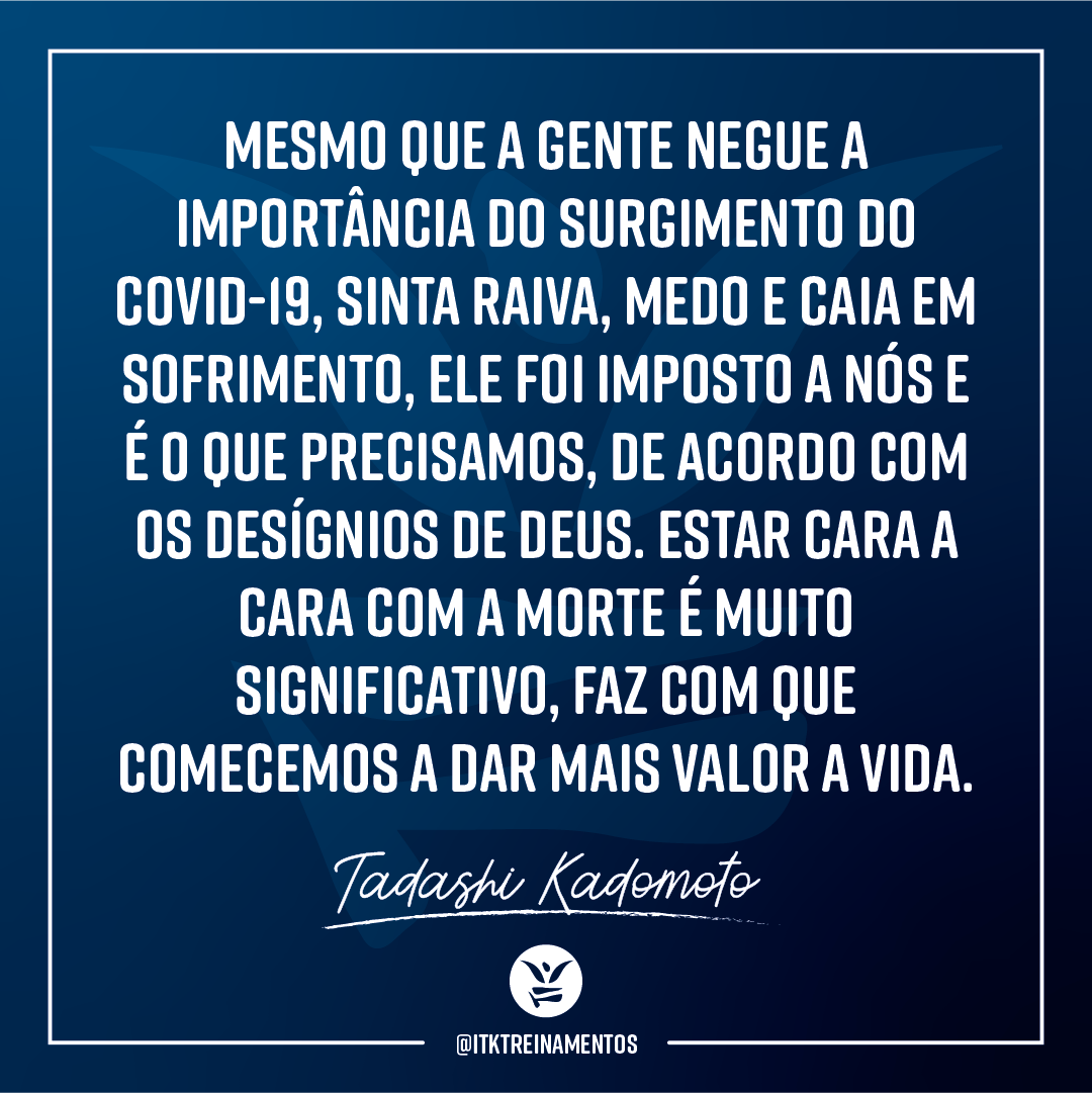 Pin By Instituto Tadashi Kadomoto On Itk In 2020 Instagram Photo Photo And Video Instagram