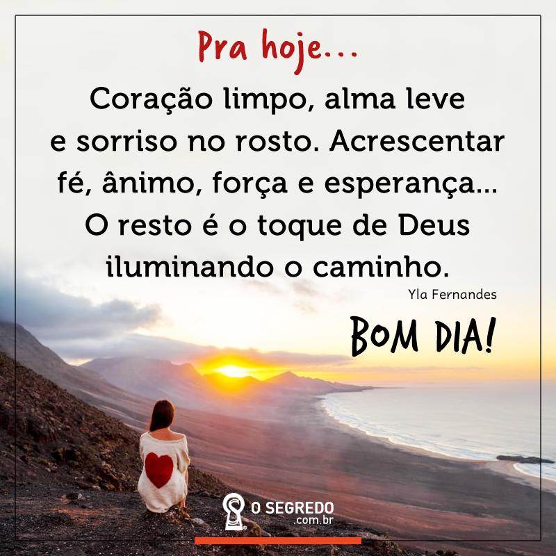 Pin Doa Anabela Pinho Em O Segredo Pinterest Frases Good