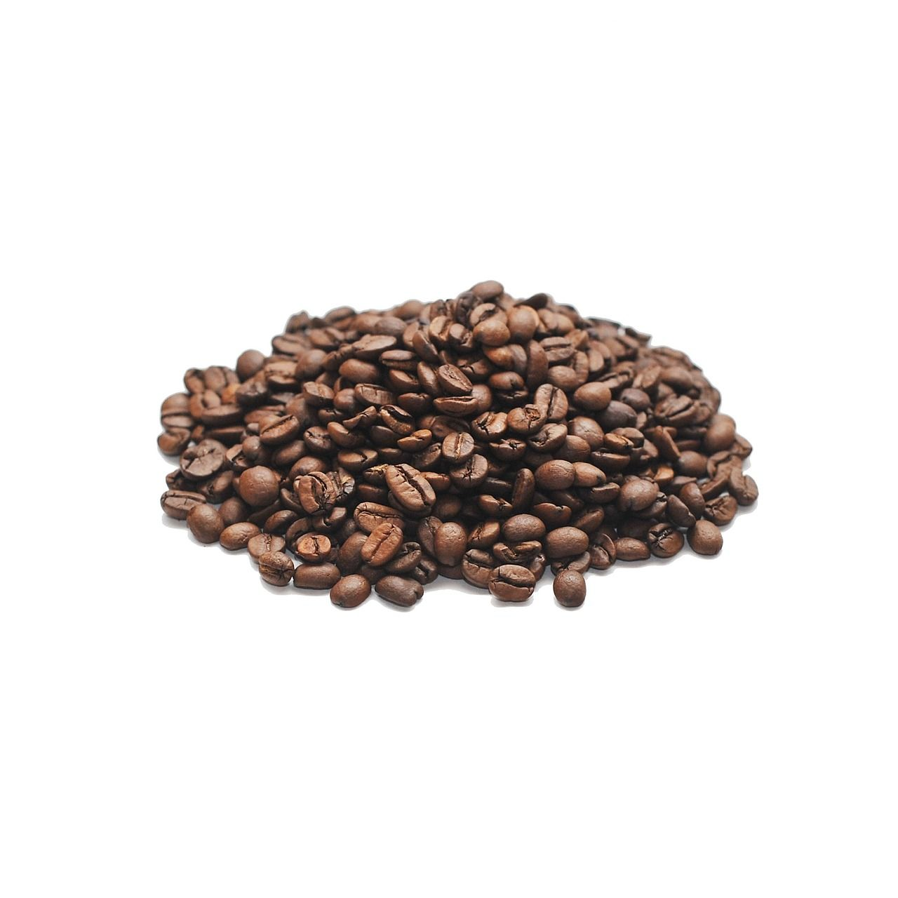 Coffee Arabica Health Benefits Coffee Coffee Grains Arabica Fried Coffee Beans R Coffee