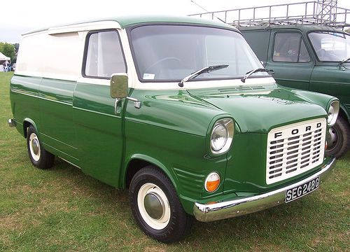 mk1 ford transit google search cool cars and trucks pinterest ford transit mk1 and ford. Black Bedroom Furniture Sets. Home Design Ideas