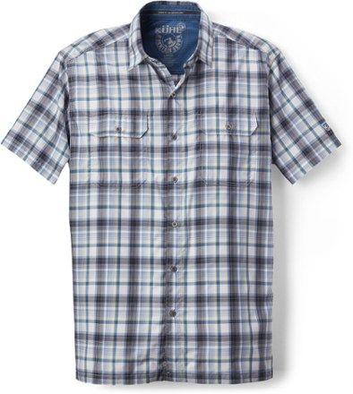 KUHL Men's Response Shirt