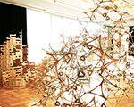 2014東京芸大アート金田Lab作品:中島桜