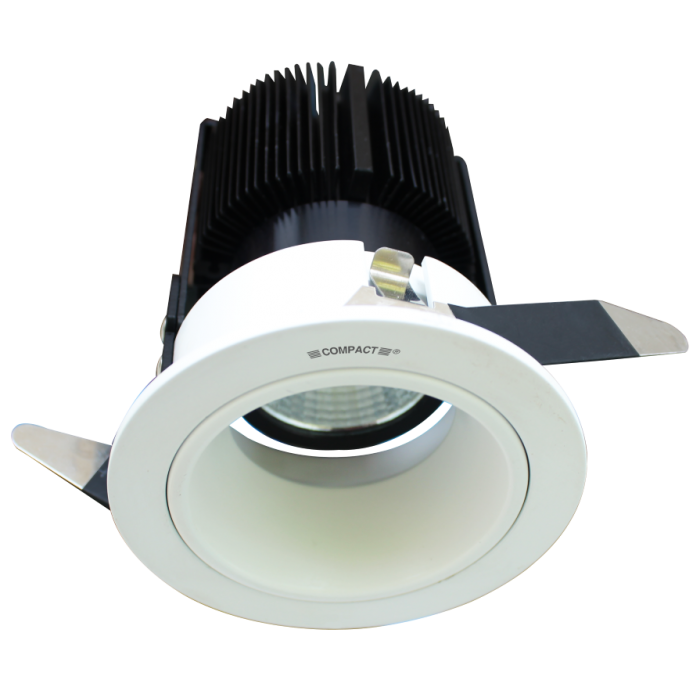 Check For The Perfect Led Fixtures Your Use Downlights Ledled Fixtureswasherit Wasindia