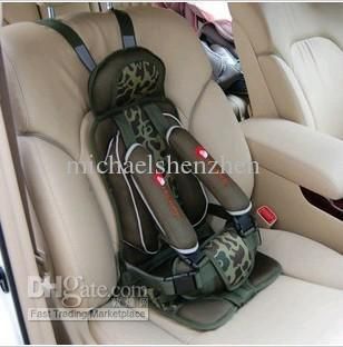 Portable Baby Car Seat,Car Baby Safety Seat, Baby Travel Seat from