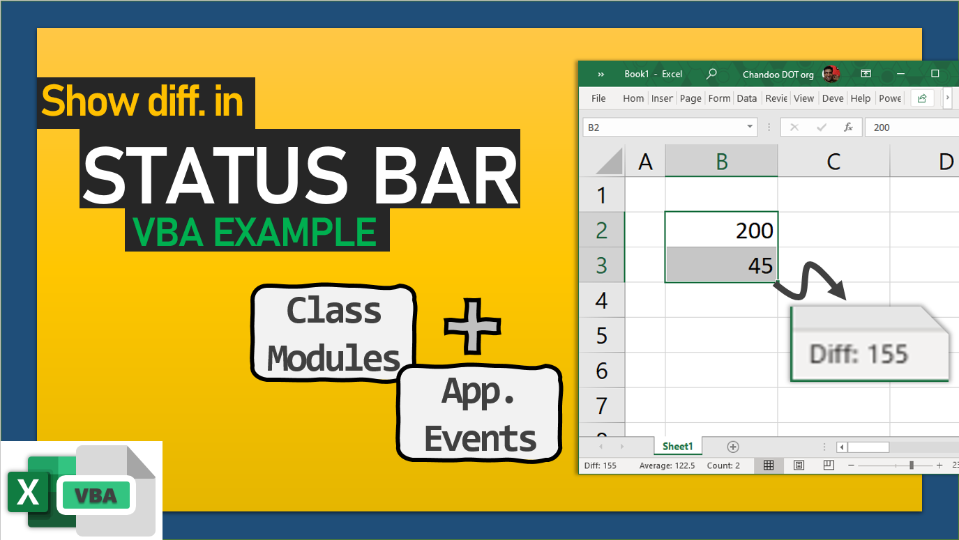 Excel Can Be Exciting 15 Fun Things To Do With Microsoft