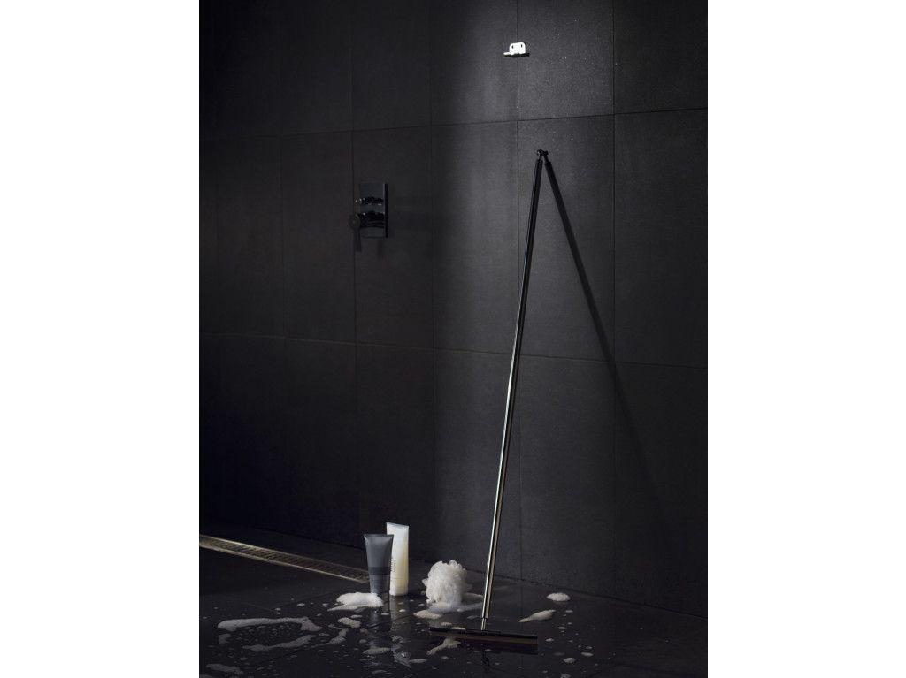 Sanitairsupershop badkamer toilet accesoires wissers