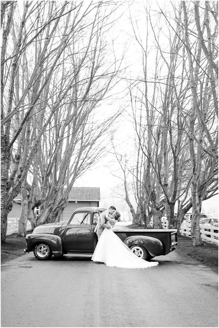 Brewery Themed Wedding at Maplehurst Farms | Seattle wedding ...