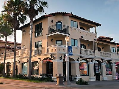 Discover Your Ideal Vacation At The Historic Balboa Inn Book Stay Our Vibrant Boutique Hotel With Sophisticated Es In Newport Beach Today