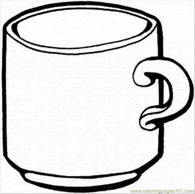 hot chocolate cup hot chocolate mug chocolate mugs chocolate template hot chocolate cup hot chocolate mug