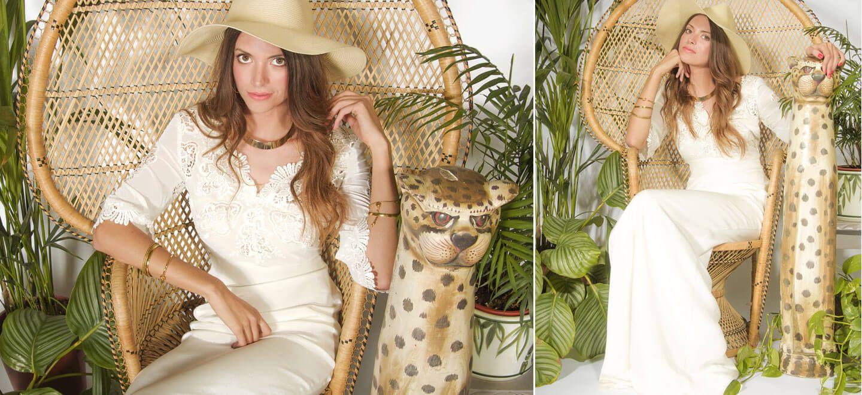 Belle-and-Bunty-Bohemian-Joni-Dress-via-Lesbian-Bridalwear-The-Gay-Wedding-Guide