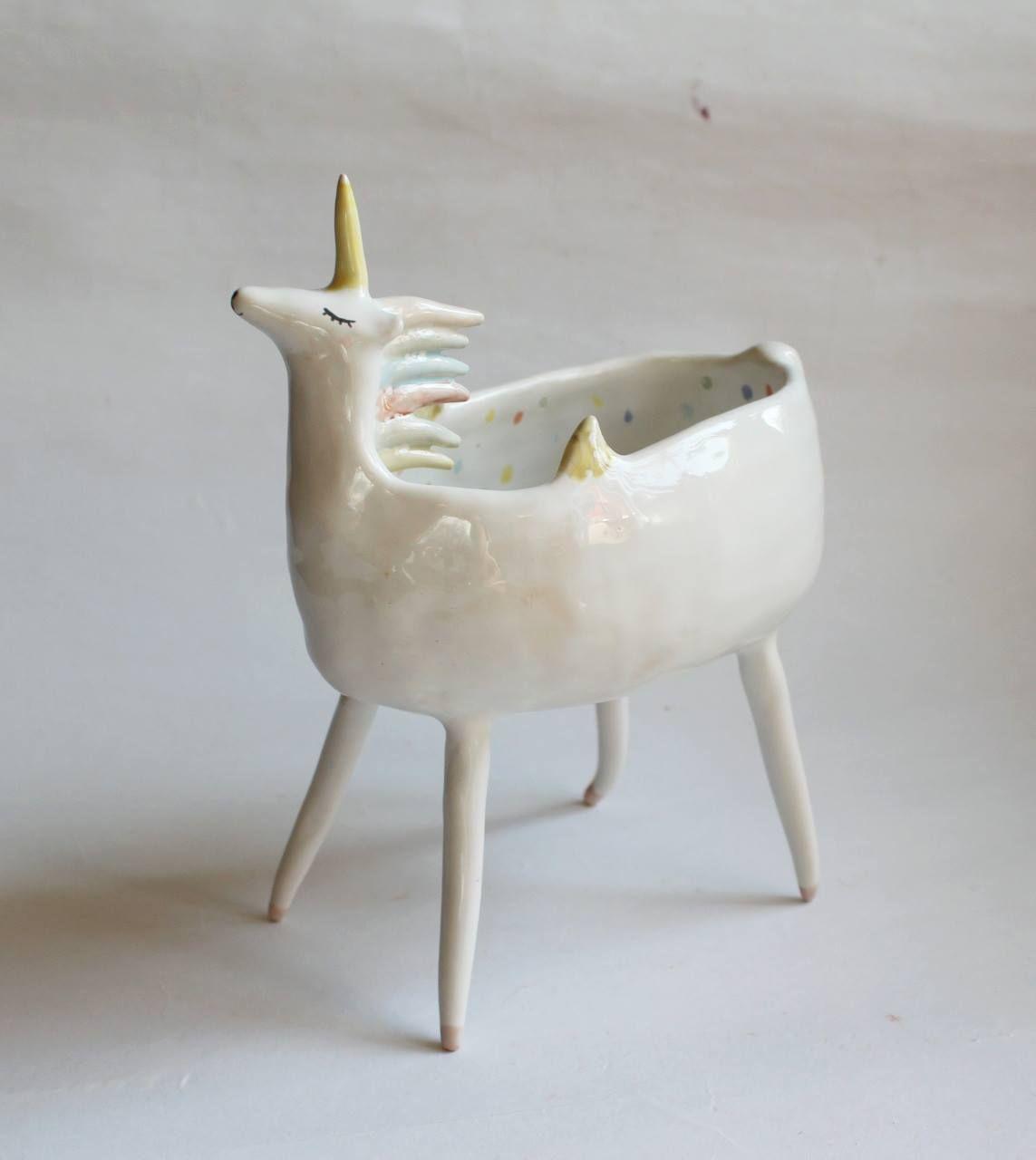Pingl par sur ceramic pinterest id es - Idee de poterie ...