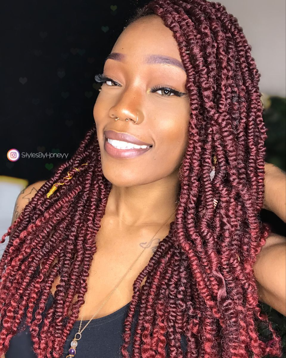 4 Astounding Ideas: Cute Updos Hairstyle women hairstyles short bobs.Women Hairstyles Curly Beauty older women hairstyles with glasses.Braided Hairstyles African American.. #womenhairstyleslong #bobupdohairstyles 4 Astounding Ideas: Cute Updos Hairstyle women hairstyles short bobs.Women Hairstyles Curly Beauty older women hairstyles with glasses.Braided Hairstyles African American.. #womenhairstyleslong