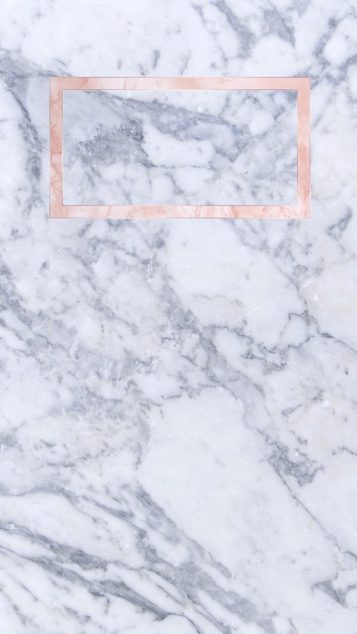 Rose Gold Marble Wallpaper For Android High Resolution 1080x1920 Phone Wallpapers Tumblr Wallpaper Iphone Cute Iphone 6s Wallpaper