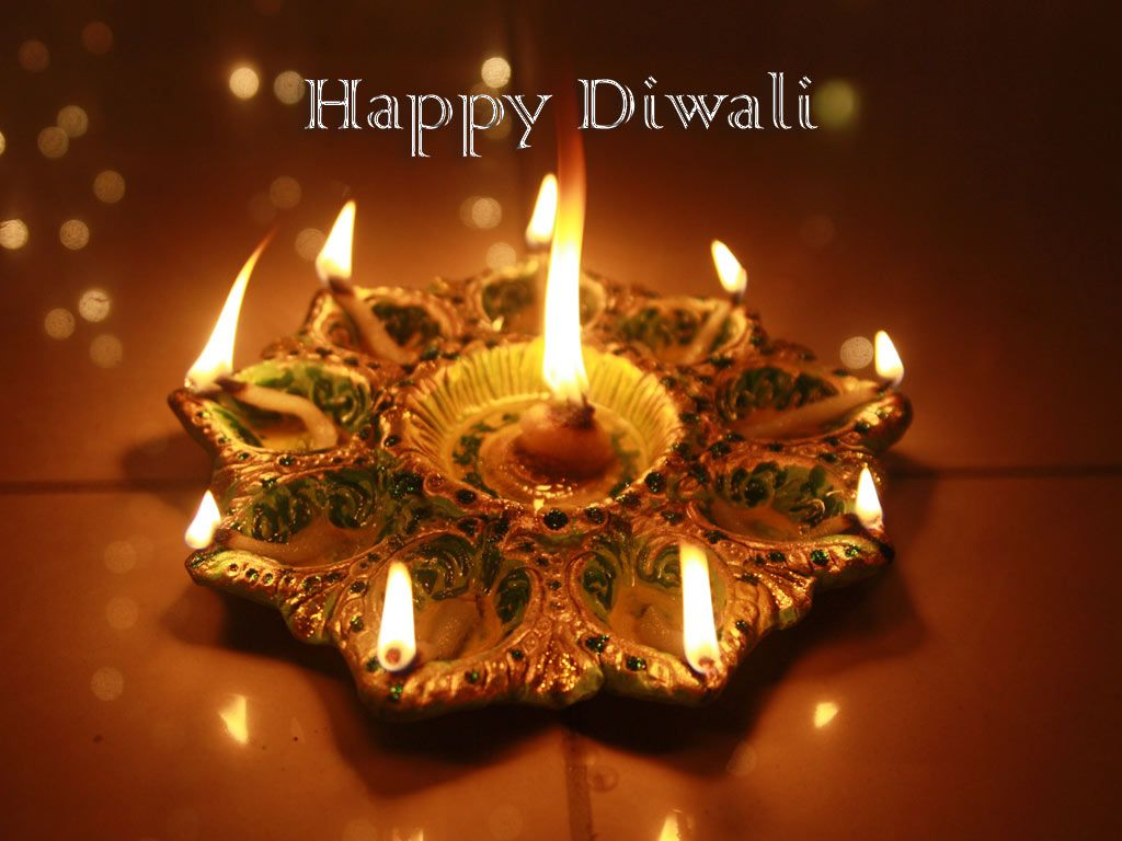 Httptrendybuzzhappy Diwali Wallpapers 2013 Diwali Wallpa