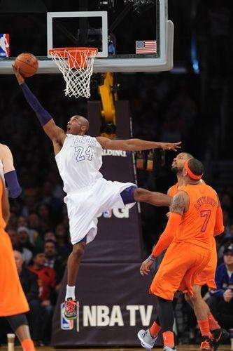 12 25 12 Lakers Vs Knicks Gallery Los Angeles Lakers Kobe Bryant Kobe Bryant Black Mamba Kobe Bryant 24