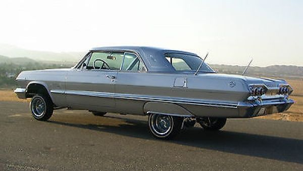 Pin By Manuel Burns On Impalas Lowrider Model Cars Classic Cars