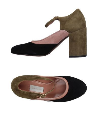 0dd664a03d3 L  Autre Chose Women Pump on YOOX. The best online selection of Pumps L   Autre Chose. YOOX exclusive items of Italian and international designers -  Secure ...