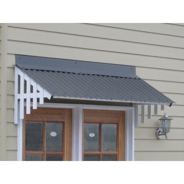 Awning For House Windows Poisk V Google House Awnings Window Awnings Diy Window