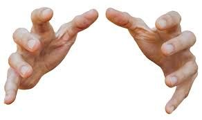 Hands Google Search In 2020 Hand Drawing Reference Hand Reference Hand Photography