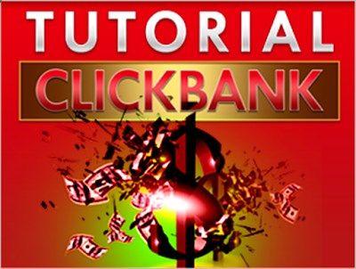 Affiliate, ClickBank, E-Business, E-Marketing, Automotive, Investing, Computers, Internet, Health  Fitness, Home, Mobile, Software, Sports, Travel,