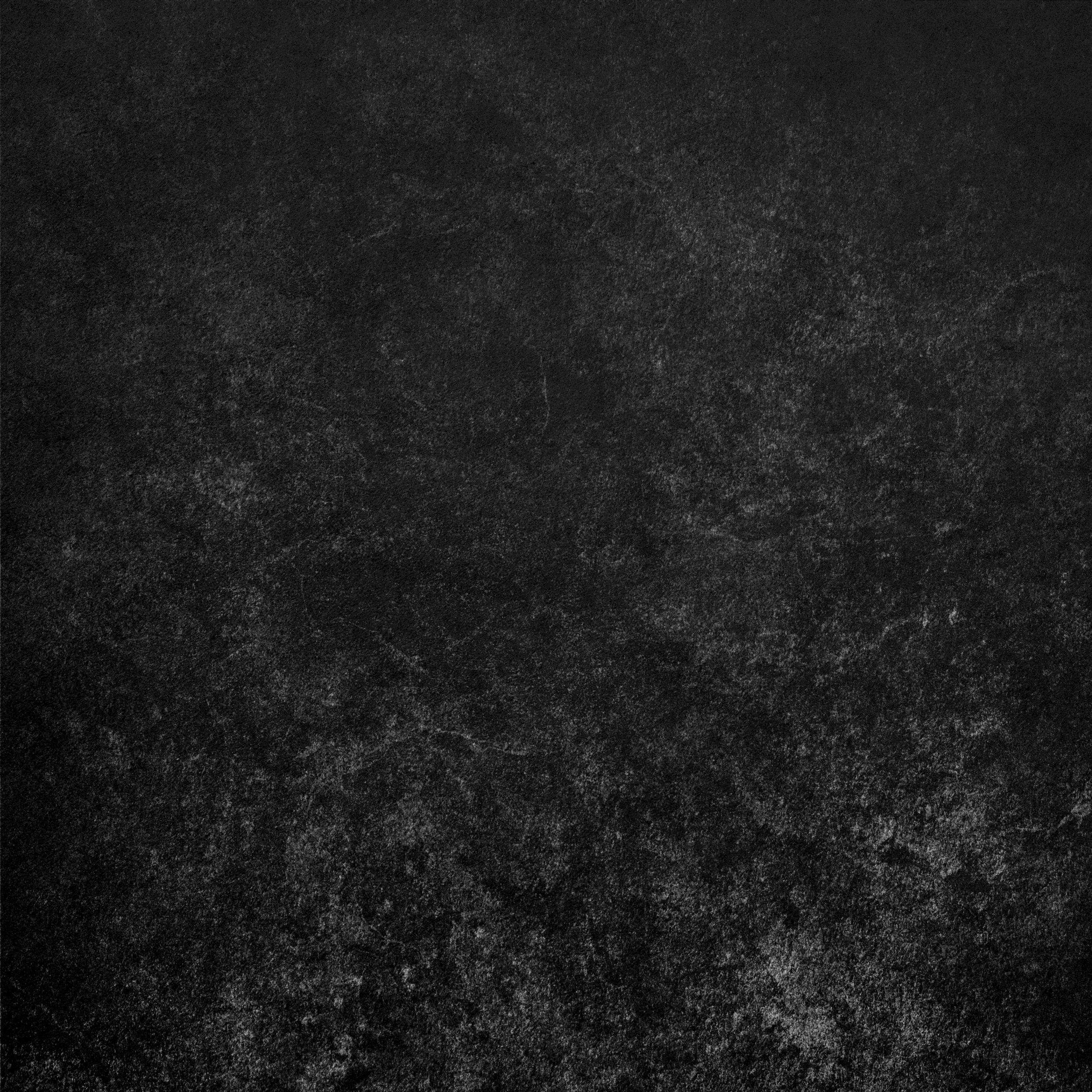 бетон темный