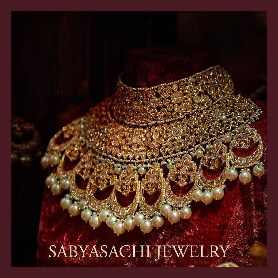 Pin By Madhavi Vyas On Indian Jewellery Pinterest