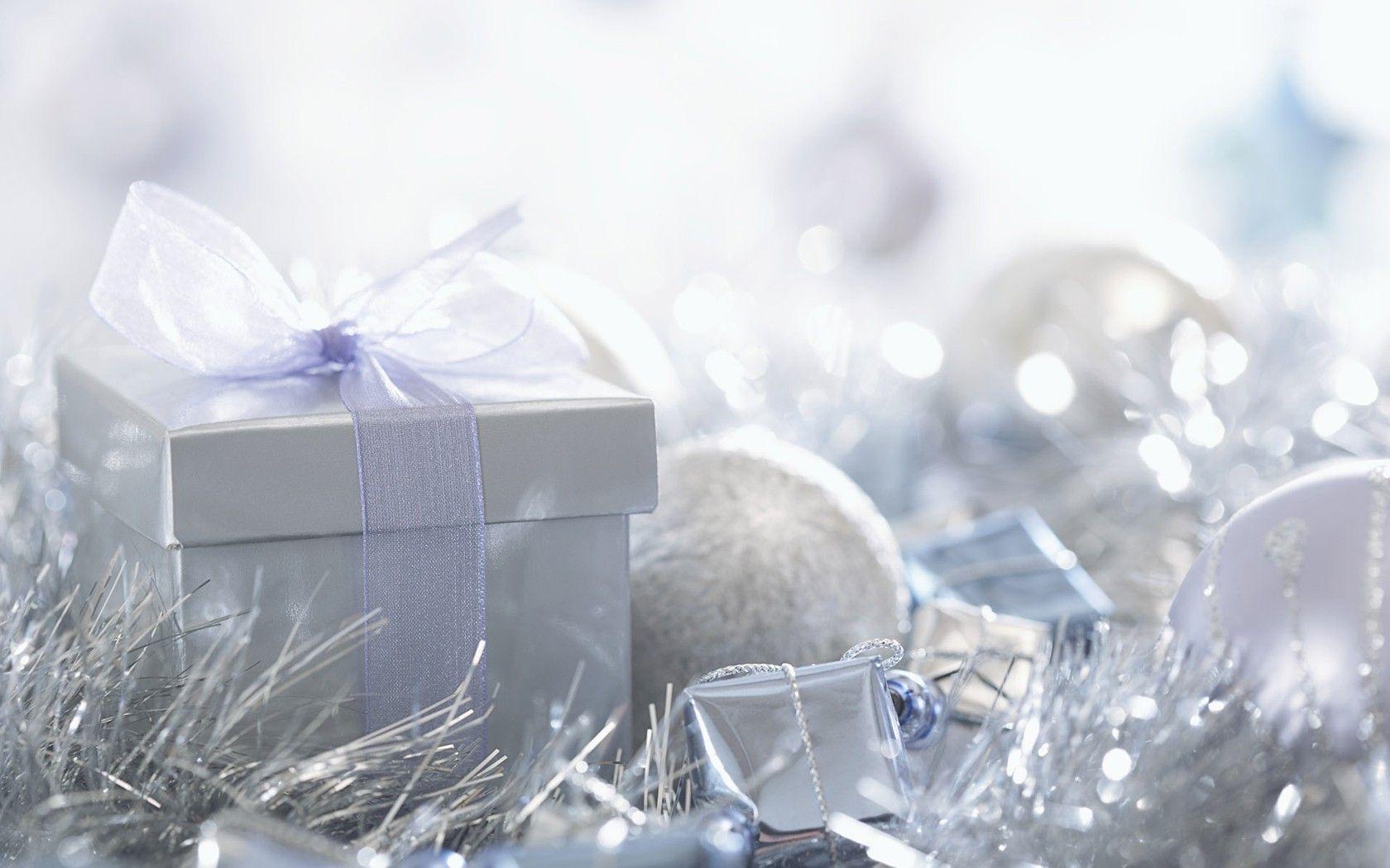 Xmas Stuff For White Christmas Backgrounds