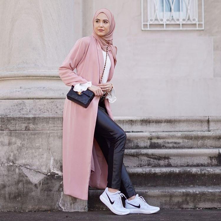 3642 Likes 11 Comments - Hijab Fashion Inspiration (@hijab_fashioninspiration) On Instagram ...