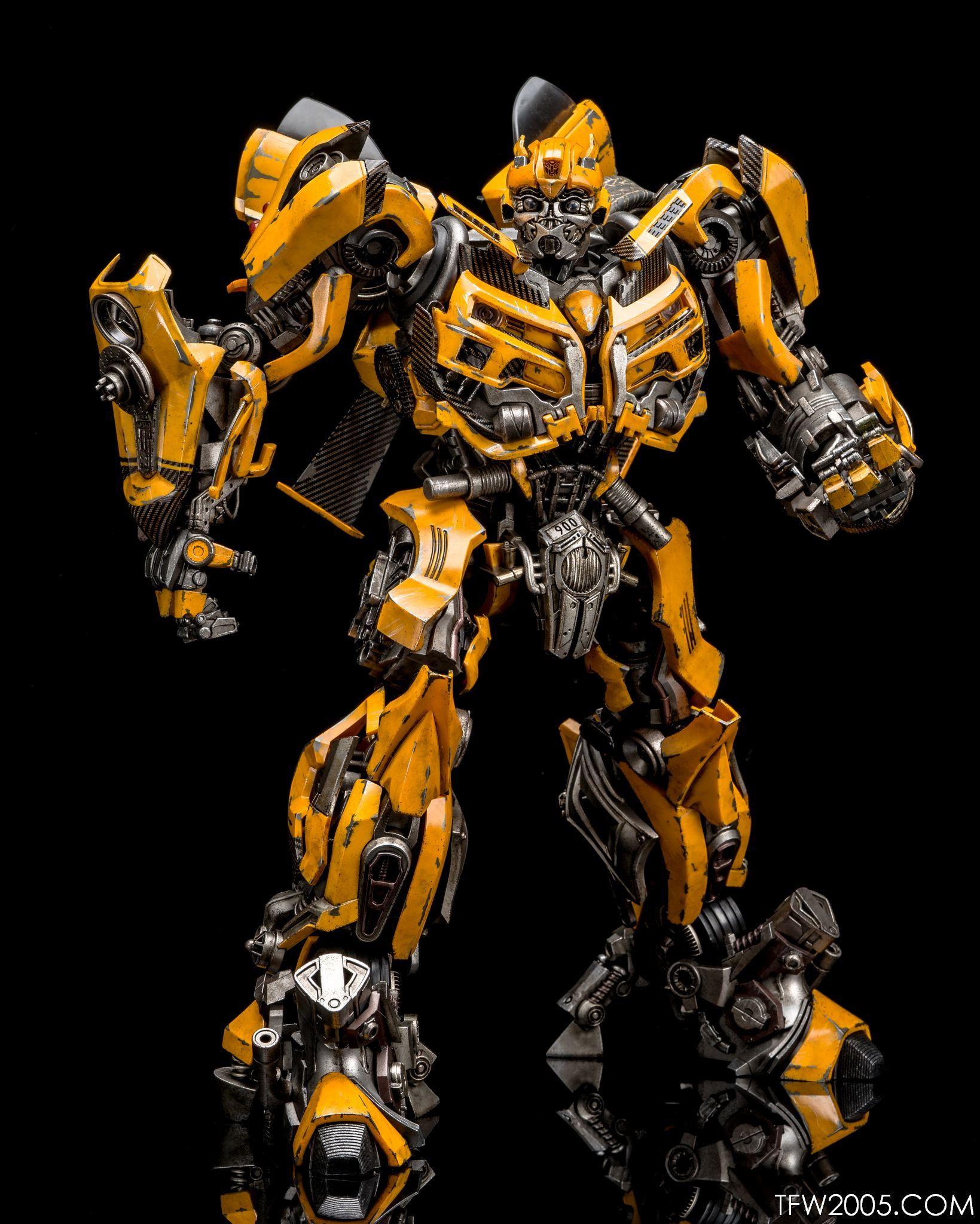 3A Bumblebee 017 | Transformers | Pinterest | Saint seiya, Figurin y ...