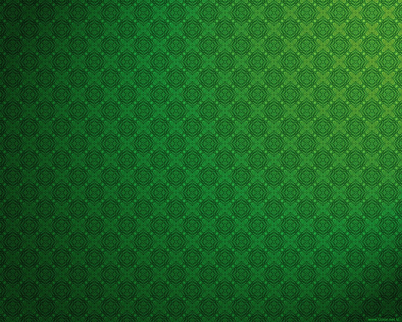 green texture wallpaper from - photo #4