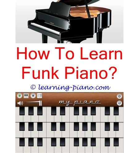 Pianolessons Learn Piano Chords Quickly And Easily Learn Piano
