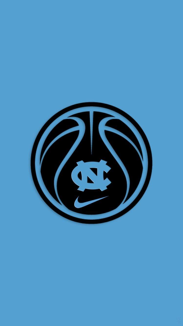Pin By Karen On Unc North Carolina Tar Heels Basketball North Carolina Tar Heels Wallpaper Tarheels Basketball