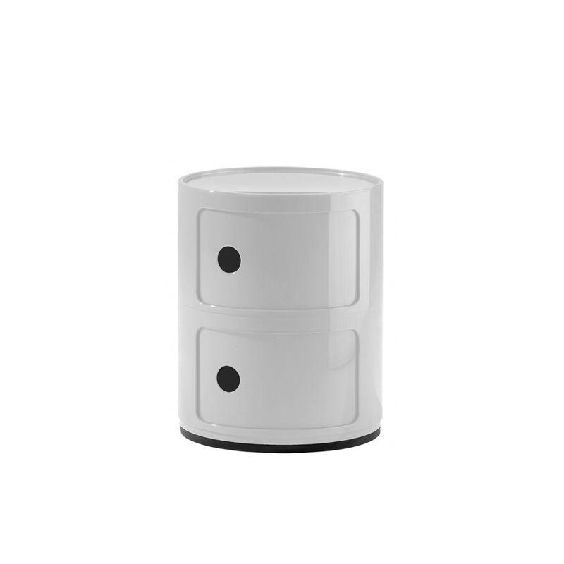 table-de-chevet-componibili-4966-blanc-kartell-ferrieri-silvera_01 ...