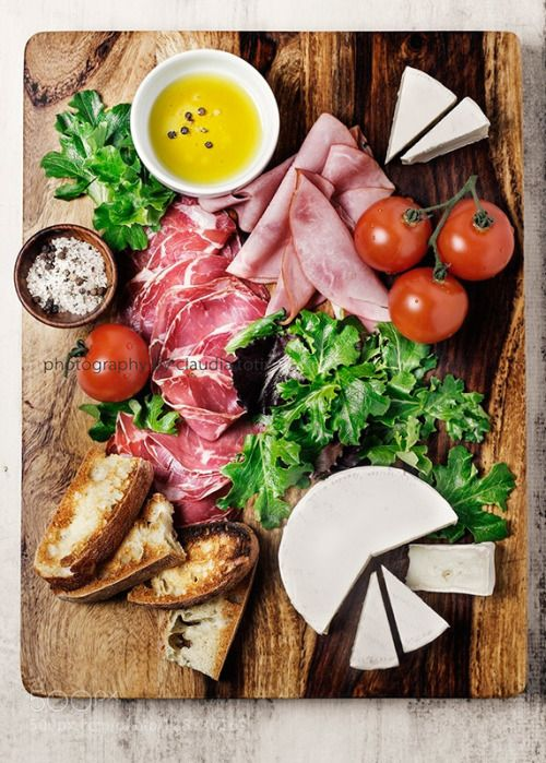 Appetizer by ctotir2000  IFTTT 500px appetizer cheese closeup cutting board delicious food food and drink food photography