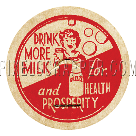 Reading Writing And Arithmetic Bottle Cap Vintage Milk Bottles Milk Bottle Bottle Cap Crafts