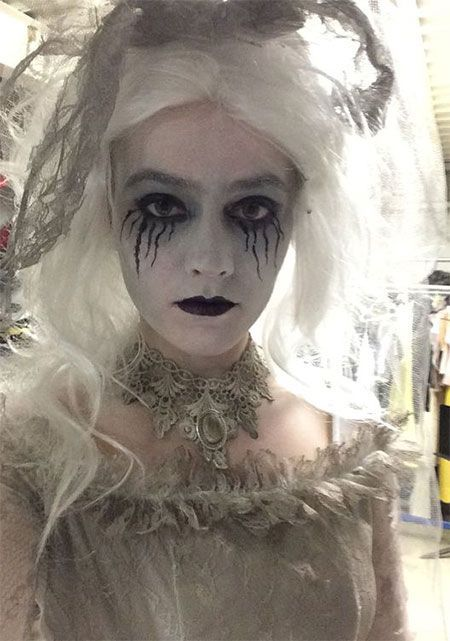 15,scary,corpse,bride,makeup,looks,ideas,for,halloween,2016