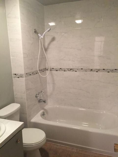 Bathroom Fixtures Billings Mt spacious 3 bed 2 bath house w/ basement family room next to bike