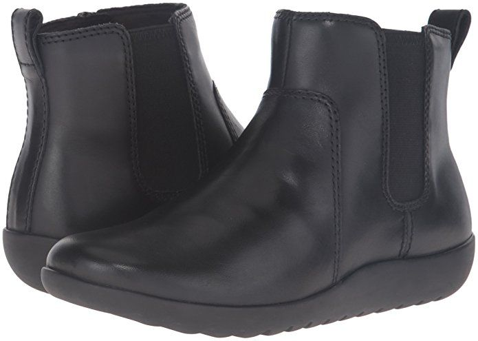 deea6abb7c8f5 *****Amazon.com | Clarks Women's Medora Grace Boot | Ankle & Bootie