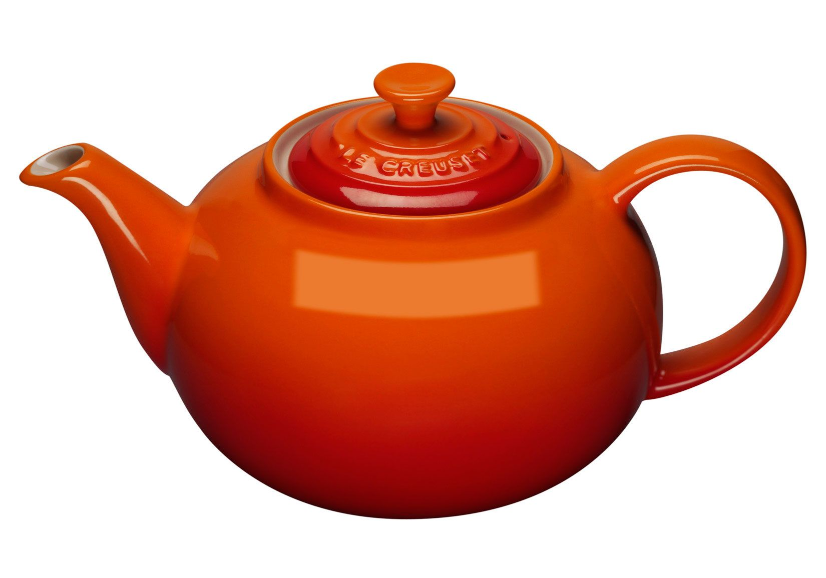 le creuset orange teapot want le creuset color combos red
