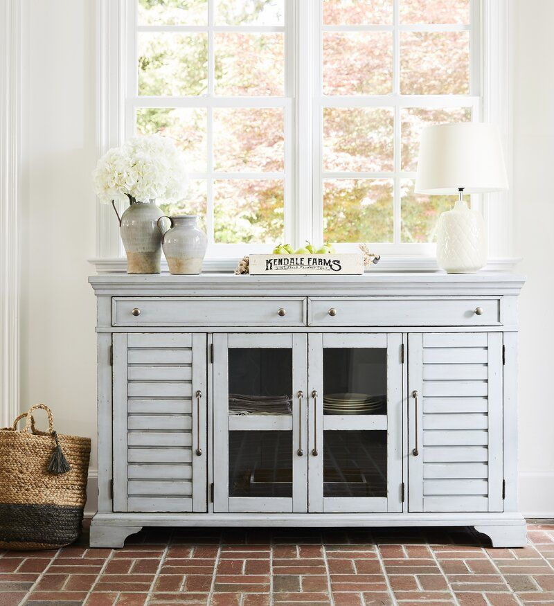 27+ Trisha yearwood farmhouse collection most popular