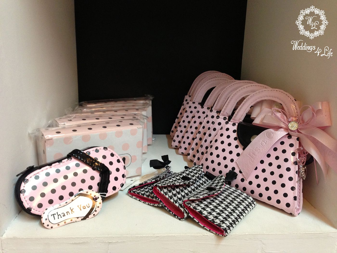 Manicure and pedicure gift sets. ideal for baby girls
