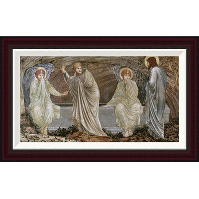 Buy art prints posters and framed art at the uks favourite online gallery worldgallery co uk
